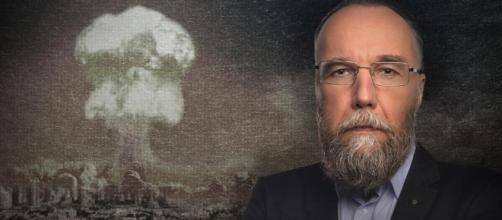 Secondo Dugin la crisi siriana potrebbe portare alla Terza Guerra Mondiale.