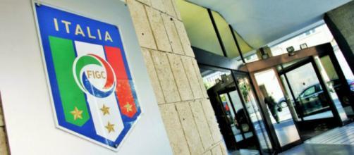 Serie C: in arrivo nuove penalizzazioni - foto itasportpress.it