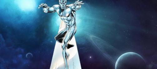 Silver Surfer, podría tener su propia película finalmente