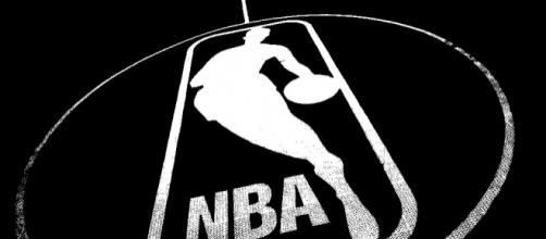 Un autre jour à NBA Ville : Blake Griffin s'est fait transférer - basket-infos.com