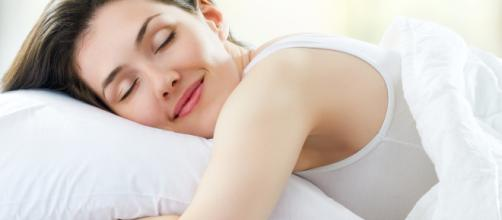 Veja as vantagens da soneca depois do almoço.