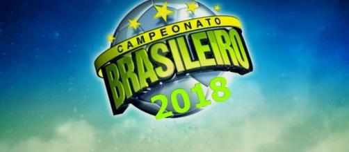 Vem aí a segunda rodada do Brasileirão