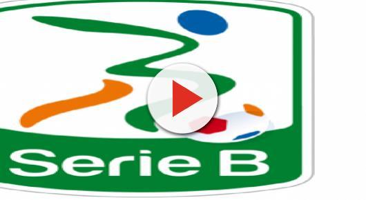 Diritti Serie A, Mediapro: