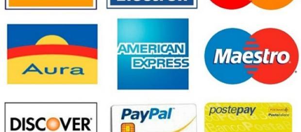 Carte di credito, niente più firme in USA e Canada