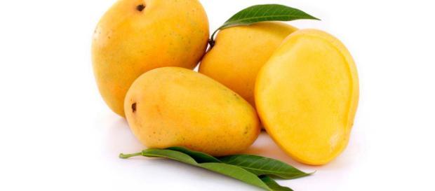 Descubra más sobre los beneficios del mango, sus propiedades ... - pinterest.co.uk