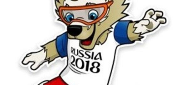 Rusia 2018: Uruguay se enfrenta a Egipto en un emocionante juego