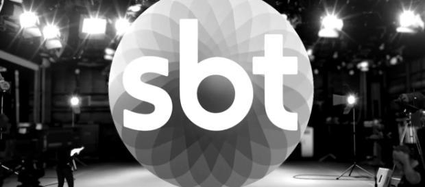 SBT está de luto pela morte de jornalista