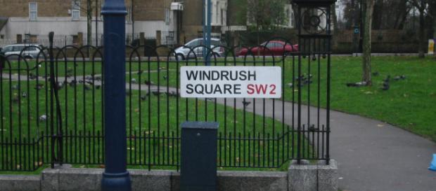 The Windrush generation is an integral part of British society. Photo by Felix-felix via Wikimedia