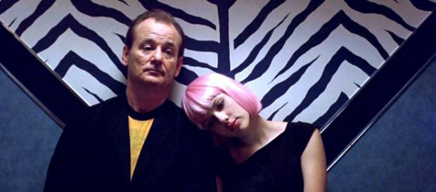 Your Weekend Repertory Screenings: 'Lost in Translation,' 'My Own ... - tribecafilm.com