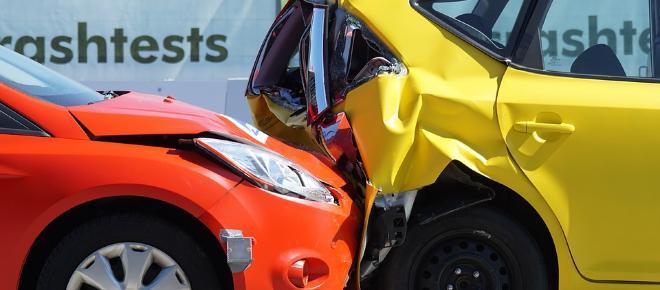 Assicurazioni Rc Auto, da luglio si può risparmiare: ecco come