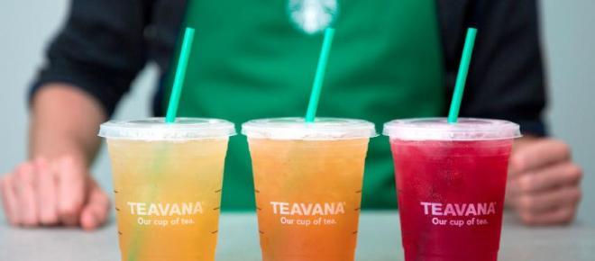 Starbucks cerrará todos sus restaurantes en Estados Unidos