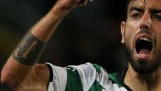 El Liverpool y el Tottenham se enfrentarán en fichajes por Fernandes