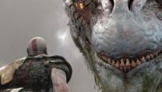 'God Of War' es un obvio 'GOTY Contender'
