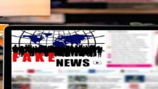 Fake News el arte de engañar y convencer