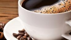 Il caffè aiuta a prevenire il diabete di tipo 2