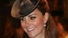 Royal insider reveals what's inside Kate Middleton's hospital bag