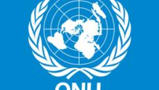 Le Nazioni Unite hanno fallito?