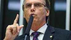 Bolsonaro é acusado por grave crime e pode ficar fora das eleições 2018