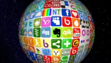 Social Media Detox: The new health trend