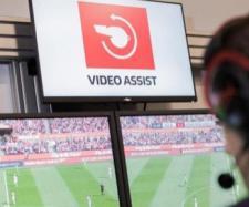 FIFA erlaubt Videoschiedsrichter bei WM - gn-online.de