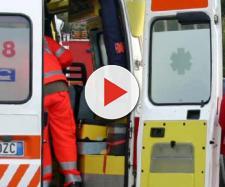 Calabria, terribile incidente sulla ss 107: un morto
