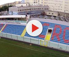 Calcio, Crotone-Juventus: riunione in Prefettura per l'ordine e la ... - ilcrotonese.it