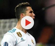 Cristiano Ronaldo continua preocupado com as negociações do Real
