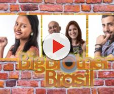 Enquete aponta quem deve ganhar o BBB18