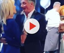 Gemma e Giorgio: galeotto fu un ballo?