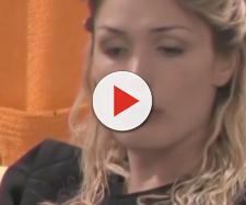 Grande Fratello 2018: la triste rivelazione di Mariana Falace.