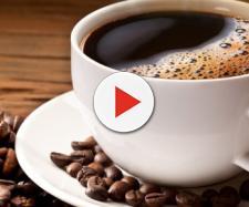 il caffè previene il diabete di tipo 2 ecco come