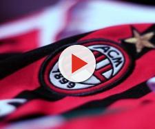 Il Milan di nuovo sul mercato: ecco il prossimo obiettivo.