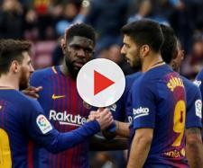 El futbolista del Barça que ha sido sentenciado por Leo Messi: 'No juega más'