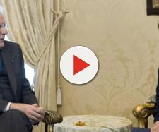 LIVE Governo, Mattarella pronto a dare l'incarico alla Casellati