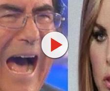 Loredana Lecciso accusa Al Bano Carrisi: 'Sta mentendo'.