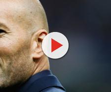 Mercato : La folle recrue demandée par Zidane au Real Madrid !