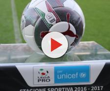 Nuove penalizzazioni in Serie C.