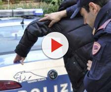 Operazione Primavera Nolana, 32 arrestati per spaccio di droga: ecco i nomi