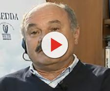 Oscar Farinetti, imprenditore piemontese