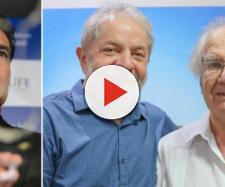 Sérgio Moro pode negar visita de Nobel da Paz