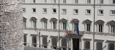 Consultazioni Casellati: nessuna soluzione, ma qualche piccolo spiraglio - teleregionemolise.it
