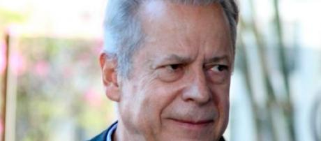 Ex-ministro José Dirceu está mais próximo da prisão