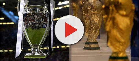 Ils peuvent faire le doublé C1-Coupe du Monde en 2018 - UEFA ... - uefa.com