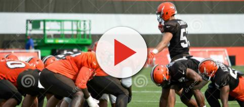 The Browns will have another chance to draft a quarterback. - [Imiage via Tracyevansphotography /Megapixl]