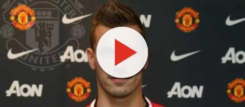 Un ancien joueur de Manchester United pourrait rejoindre l'OM lors du mercato !