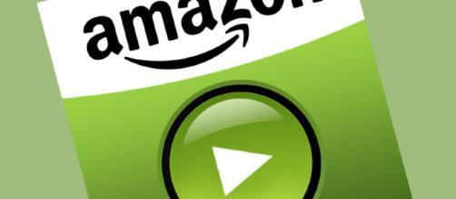 Amazon: ecco il nuovo browser per smartphone e tablet Android