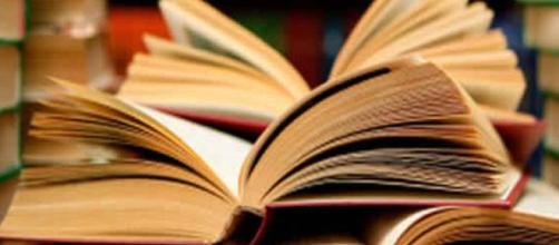ANTENA 3 TV | ¿Por qué se celebra el Día del Libro el 23 de abril? - antena3.com
