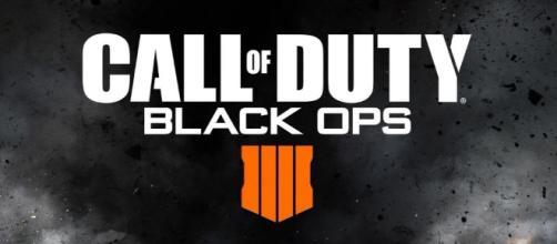 Call of Duty: Black Ops 4 Está disponible en Pre-Order