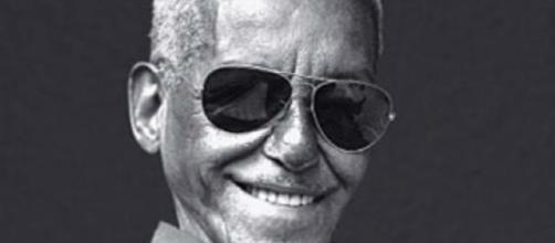Cartola foi compositor de mais de 500 músicas