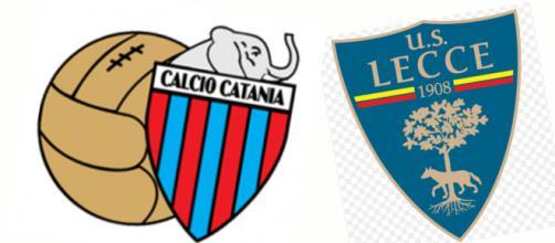 Catania e Lecce sono le squadre più seguite della Serie C.